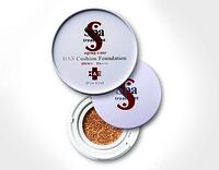 SPA Treatment - HAS Cushion Foundation, 12g