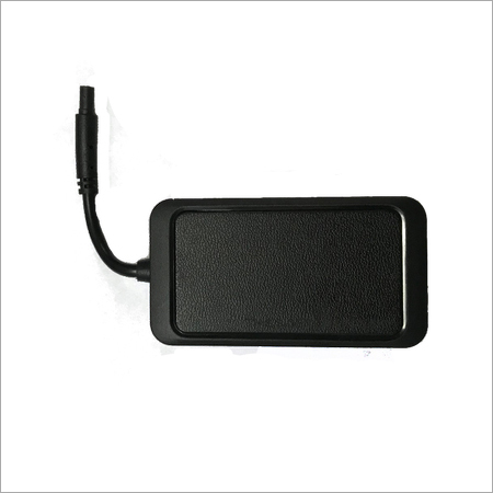 Vehicle Tracking GPS Device