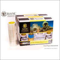 Roym Packaging Box Tape
