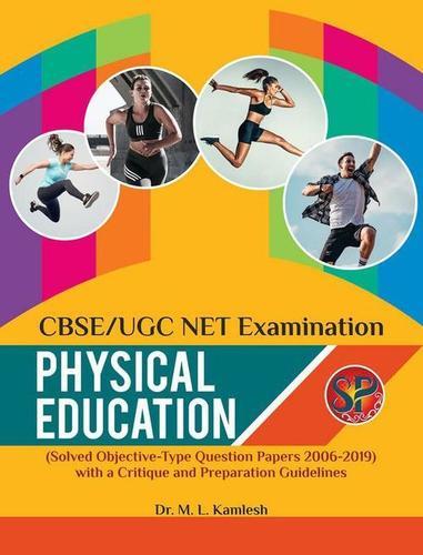 Competition & Enterance Examination Books