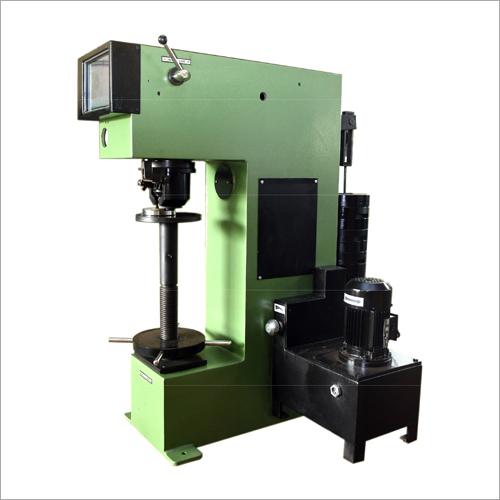 B-3000 O TS Brinell Hardness Testing Machine