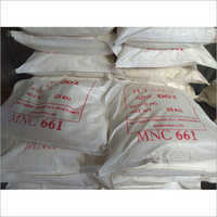 Heat Treatment Salt