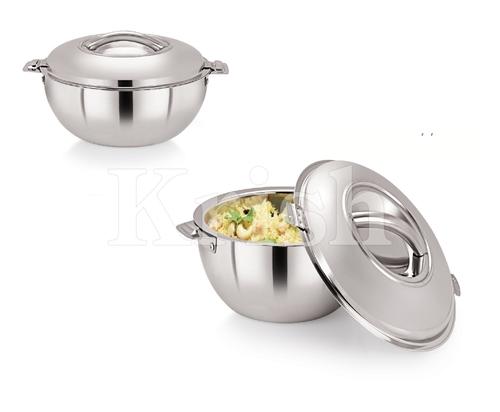 KADAI Hot Pot