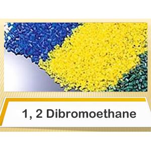 1-2 Dibromoethane