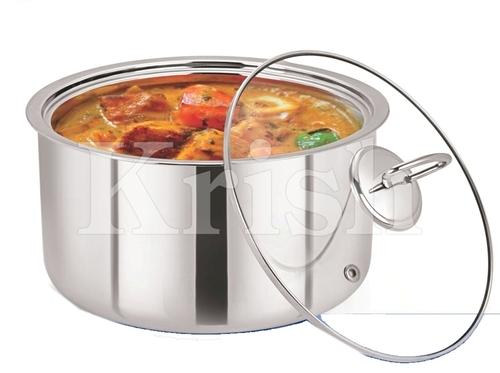 CROMA Hot Pot