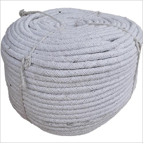 Asbestos Packing Rope