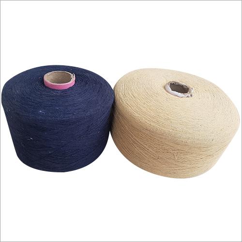 Non Asbestos Yarn