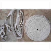 Cotton Webbing Tape