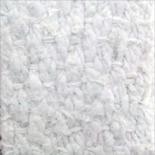 Pure Cotton Mop Yarn