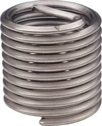Wire Thread Inserts Baercoil