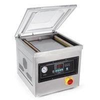 Vacuum Packaging Machine VP 260 TT HD ES
