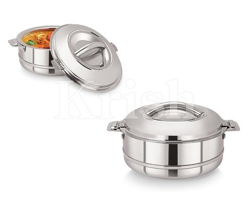 Elegant Hot Pot