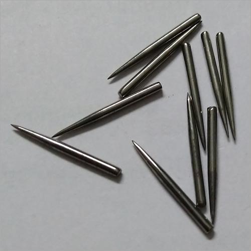 Gramophone Needles