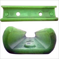 Polyurethane Cover For Automotive Manufacturing