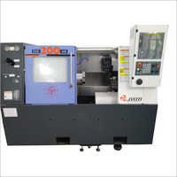 CNC Turning Centre Machining Work