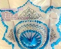 Decorative Mandap Samiyana
