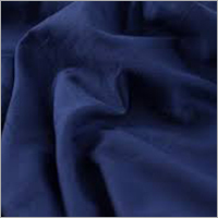 Cotton Blend Fabric