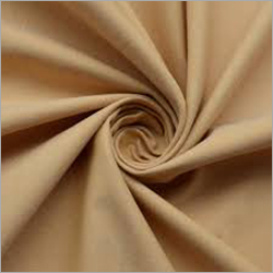 Soft Cotton Fabric