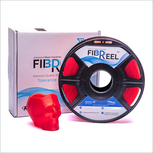 Premium Quality 3D Printer Filament