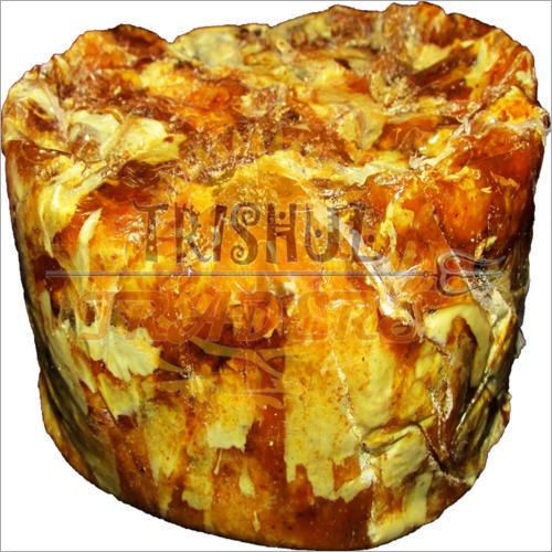 Handmade Loban Dhoop