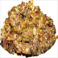 Handmade Guggal Dhoop