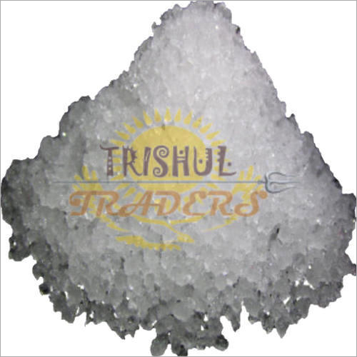 Crystal Citric Acid