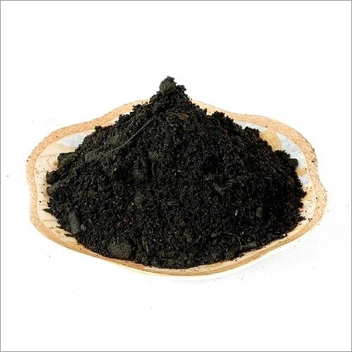 Natural Dhoop Powder