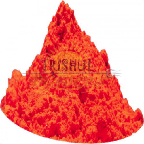 Religious Red Sindoor Powder