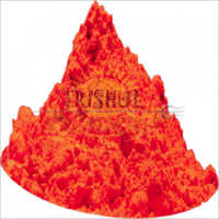 Religious Red Sindoor Powder
