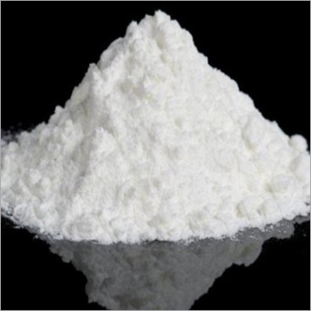 White Soda Ash Powder