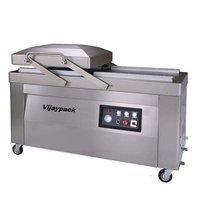 VP 500 DC ES IS Vacuum Packaging Machine
