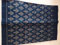 cotton handloom fabric