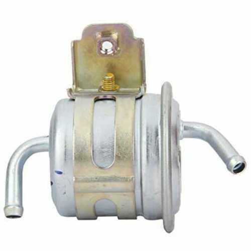 Maruti Gypsy Fuel Filter