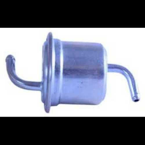 Swift Fuel Filter