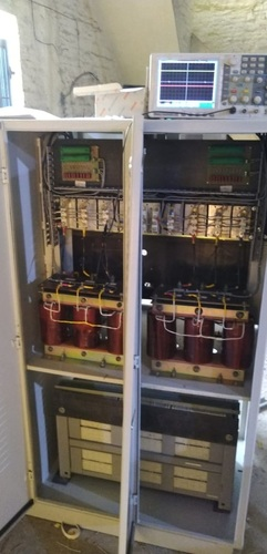 Customized Industrial battery charger