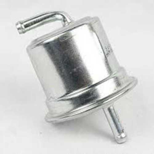 Zen Fuel Filter