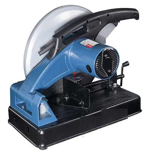 Electric Cut oFF Machine