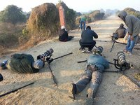 Baratpur Itinerary