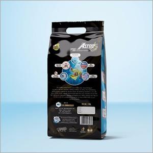 Spray Dry Detergent Powder