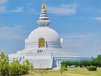 Buddhist Tour Package02