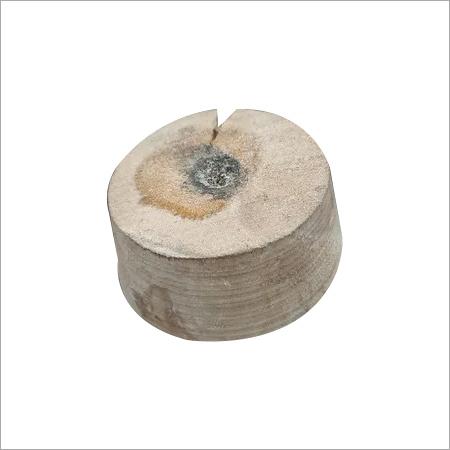 1 Inch Wooden Core Plug