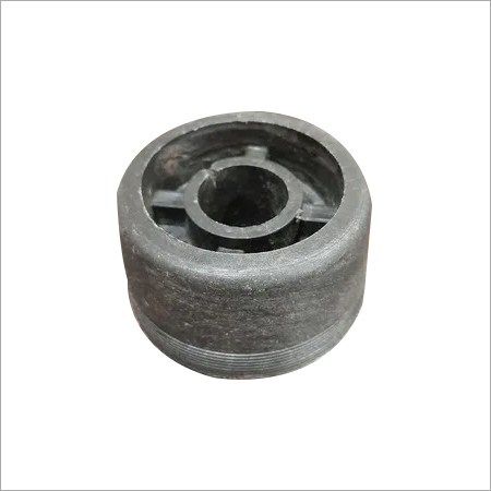 Plastic Core Plug 70 Gm