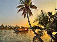 South India Wild Life Tour