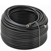 TV Coaxial Cables