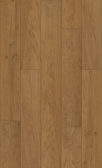 Natural Oak Engineered wood flooring