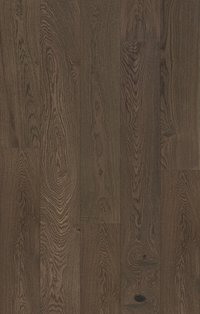 English Grey Drift Engineered oak