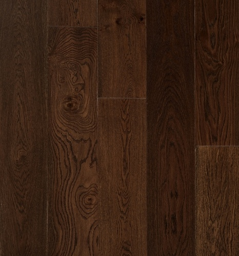 Dark Carbonised Oak Engineered -05