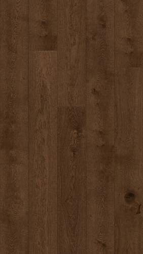 Caramel Oak Engineered wood Flooring