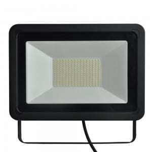 200W Slim Flood Light LED