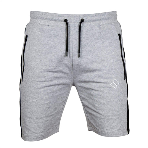Mens Cotton Short